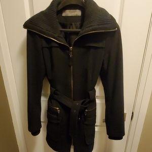 Zara Fall coat
